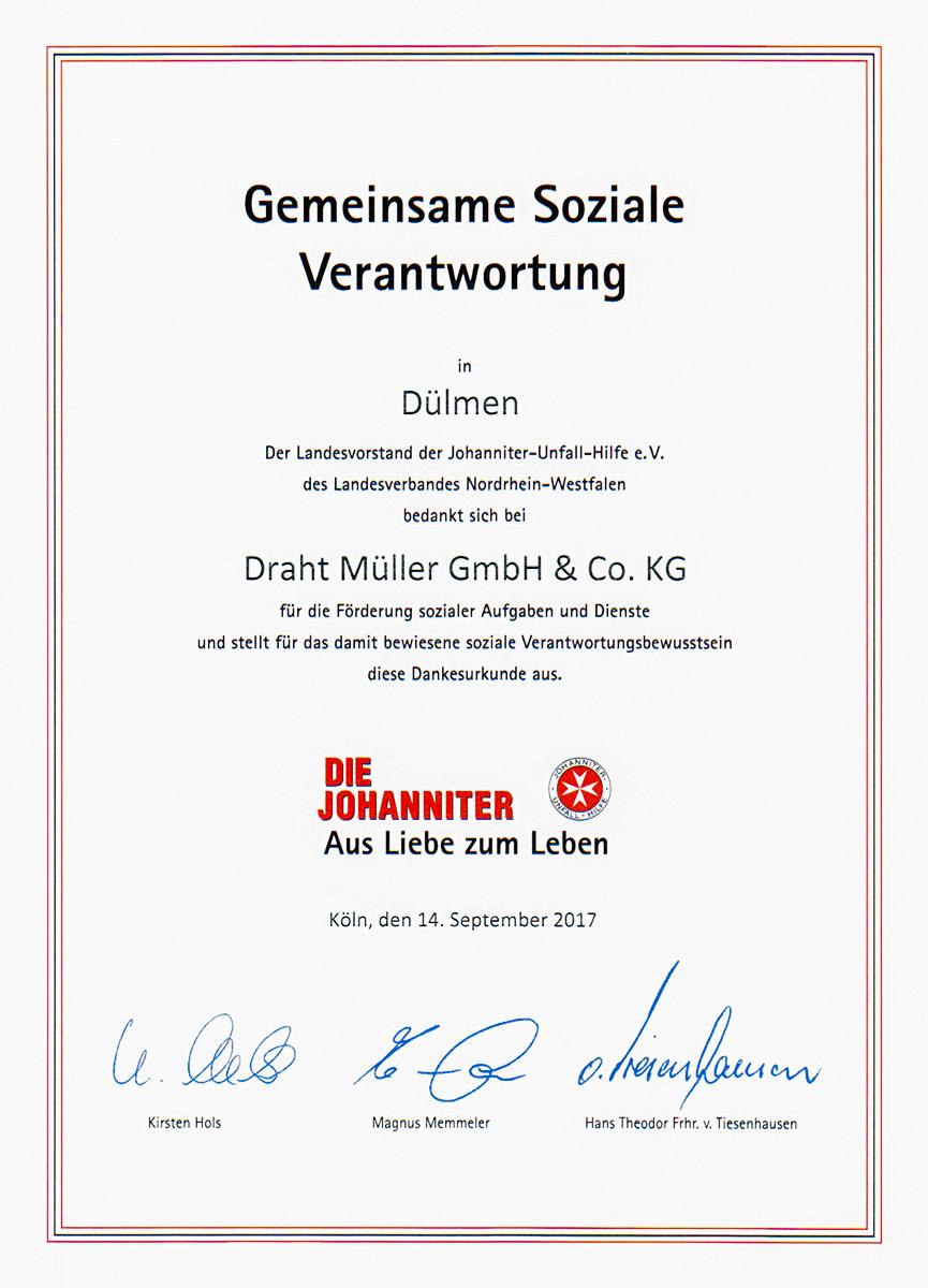 Schön Drahtcrimps Fotos - Schaltplan Serie Circuit Collection ...
